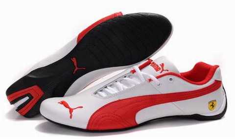 Cher Pas Puma Forum Intersport chaussures Y92DHeWEI