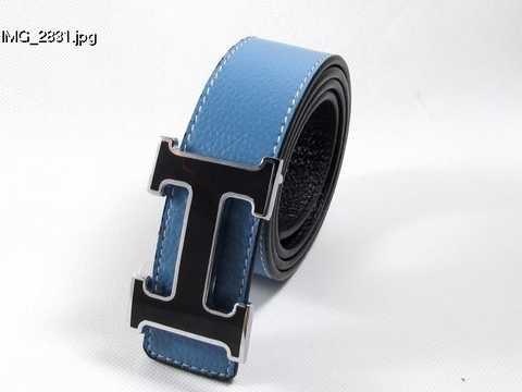 71fca219654 reconnaitre vrai ceinture hermes