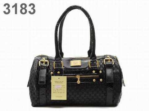 bdf838fcfbb sac versace site officiel