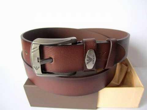 great fit on feet images of shades of taille de ceinture armani,acheter ceinture armani