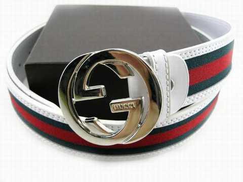 vente ceinture gucci maroc,gucci ceinture prix 4d1f2b45422